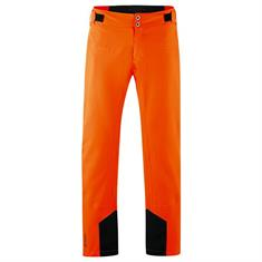 Maier Sports Neo Pants M