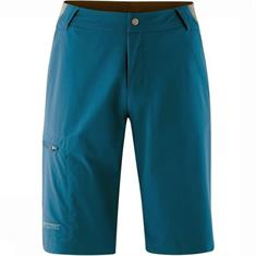 Maier Sports Norit Short
