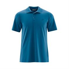 Maier Sports Ulrich Polo
