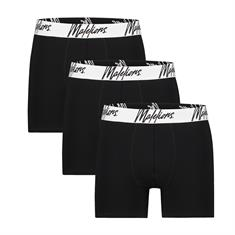 Malelions Boxer 3-Pack