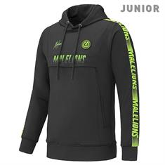 Malelions Hooded Junior