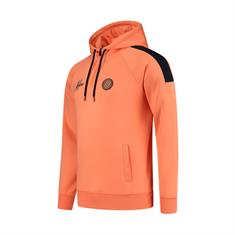 Malelions Sport Striker Hooded