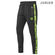 Malelions Trackpants Junior