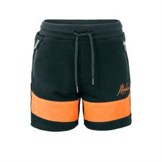 Malelions Uraenium Short Junior