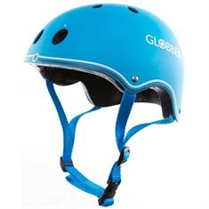 Maple Leaf Globber Helm