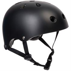Maple Leaf SFR Helm