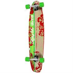 Maple Leaf SKATEBOARD