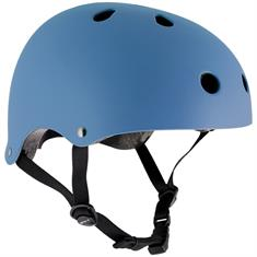 Maple Leaf SKATEHELM