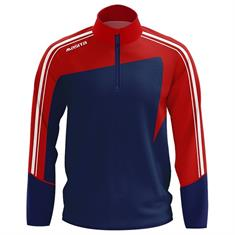 Masita Sweater Voetbal Sr/Jr