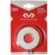 MC David 2.5 Sporttape