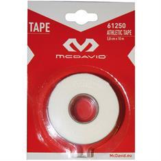 MC David 3.8 Sporttape