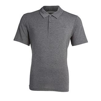 McKinley Albany Polo