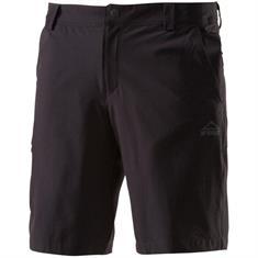 McKinley Camaron II Short