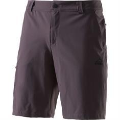 McKinley Cameron II Short