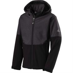 McKinley Loolu II Softshell Jas Junior