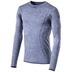 McKinley Oliver Ux Longsleeve Shirt