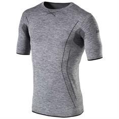 McKinley Stanley Rn Ux Shirt