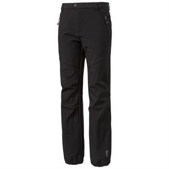 McKinley Waimea Ii Softshell Broek Junior