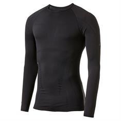McKinley Yacob Rn Ux Longsleeve Shirt