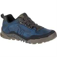 Merrell Anne Trak Low