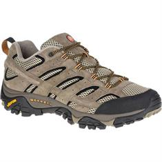 Merrell MOAB 2 Vent Low