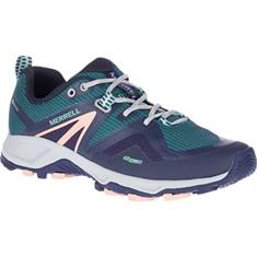 Merrell MQM Flex 2 GTX Low