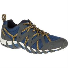 Merrell Waterpro Maipo 2 Low