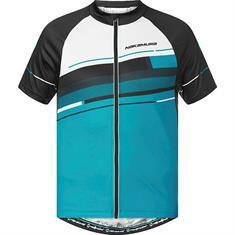 Nakamura Lajos Ux Shirt