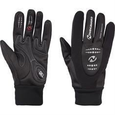 Nakamura Windshield II Ux Handschoen