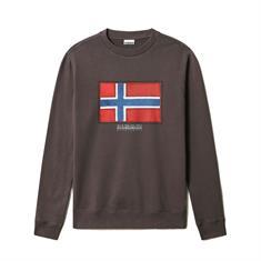 Napapijri Birol C Sweater