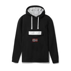Napapijri Burgee 2 Hooded