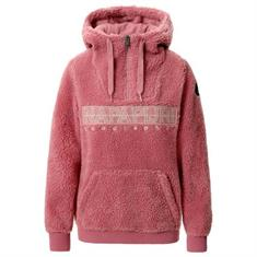 Napapijri Teide 2 Hooded