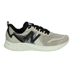 New Balance 820331-50-13 Runningschoen