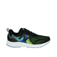 New Balance 820331-60-8 Runningschoen