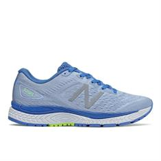 New Balance 820581-50-5 Runningschoen