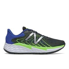 New Balance 820581-60-5 Runningschoen