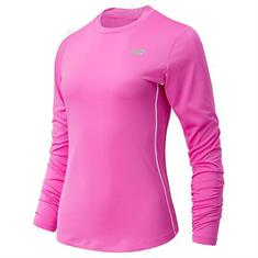 New Balance Accelerate Longsleeve Shirt