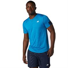 New Balance Fast Flight Shirt