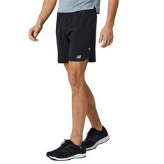 New Balance Impact Run 7inch Short
