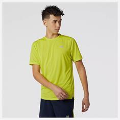 New Balance Impact Run Shirt