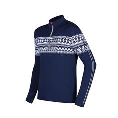 Newland Canazei Half Zip Pully