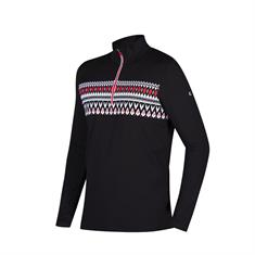 Newland Half Zip Pully