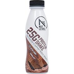 Next Level High Protein Shake