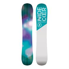 Nidecker Angel M Snowboard