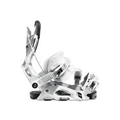Nidecker Fuse Snowboardbinding