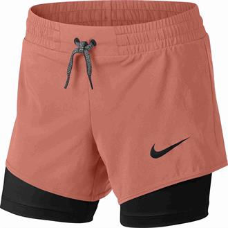 Nike 2in1 Short Junior