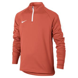 Nike Academy Dry Drill Top Junior