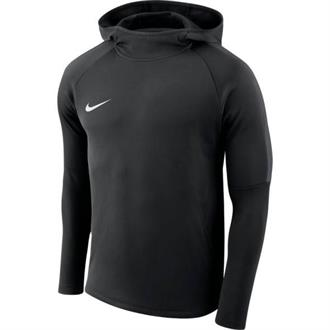 Nike Academy Hooded Junior