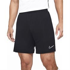 Nike Academy Knit Short
