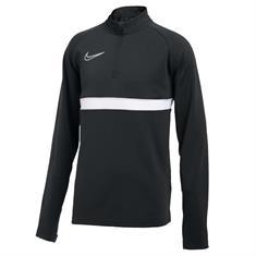 Nike Academy Shirt Junior